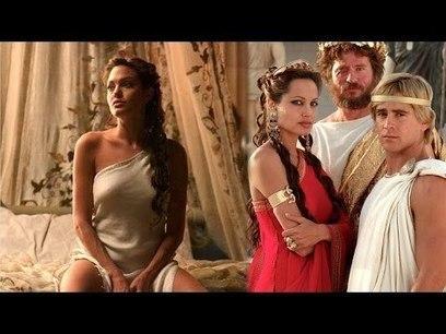 Miss Teacher 4 Movie In Hindi Free Download Torrent