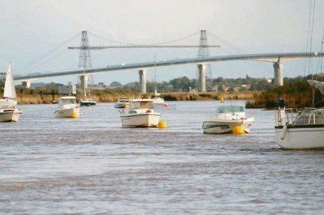 La fusion avec Sud-Charente pointe son nez | Actus tourisme et développement Poitou-Charentes | Scoop.it