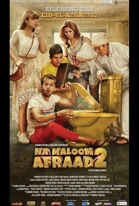 na maloom afraad 2 full movie hd 1080p download