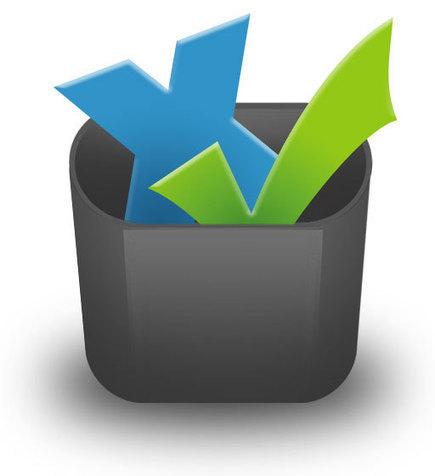 HERRAMIENTAS GTEA | Rúbrica | Rúbricas para la evaluación | Scoop.it