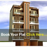 Low Budget Flat in Noida