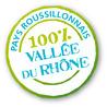 Pays Roussillonnais