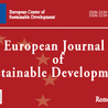 European Center of Sustainable Development
