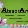 AtesorArte Scrap