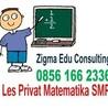 Les privat,kursus bahasa inggris, guru ke rumah
