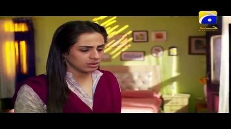 Aurat Aurat Aurat full movie songs download