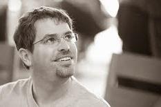 Techandmarket: Matt Cutts Shares 4 Ways Google Evaluates Paid Links | Technology and Marketing | Scoop.it