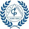 Centro de F.P. Juan XXIII
