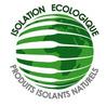 Les isolants écologiques