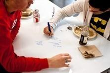 Pinterest in Talks to Raise Funding | Pinterest | Scoop.it