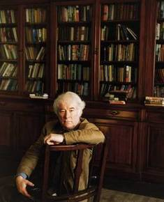 Heaney's final gift from Virgil's land of the dead   The Irish Literary Times   Scoop.it