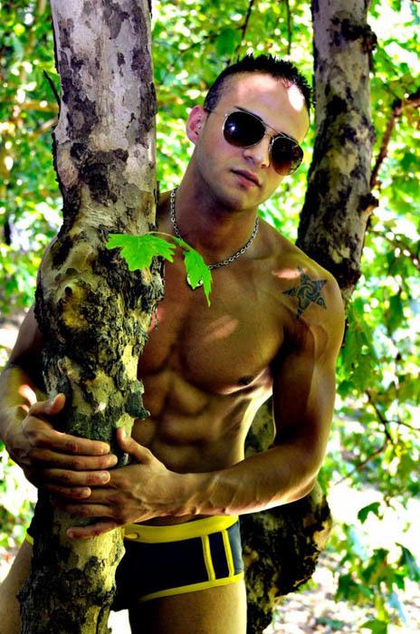 escort gay verona annunci gay svizzera