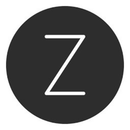 Z Launcher 1 2 16-Beta APK | Android Apps | Sc