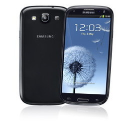 Download Samsung Galaxy S3 GT-I9300 Firmwares [Android 4.1.1 - Android 4.1.2] - TechCrot | Android APK Download | Scoop.it