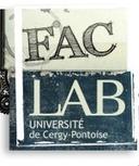 » Ouverture de 3 Diplômes Universitaires centrés sur les FabLabs en 2013 » | Innovation sociale | Coopération, libre et innovation sociale ouverte | Scoop.it