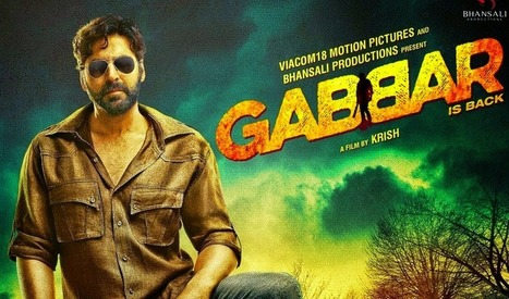 Ek Thi Rani Aisi Bhi tamil full movie hd download