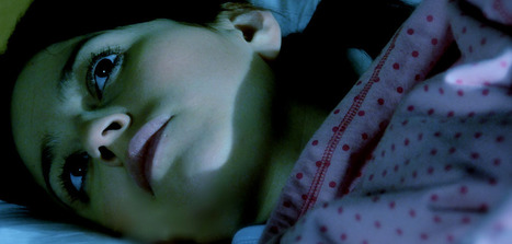 Sleep helps process traumatic experiences | DORMIR…le journal de l'insomnie | Scoop.it