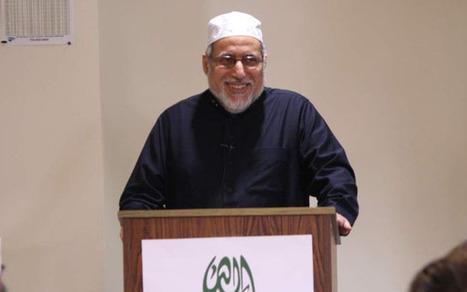 American Imam Calls For Armed Jihad   Restore America   Scoop.it