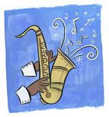 Jazz contamporani i altres herbes | Vídeos i Llistes | Scoop.it