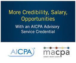 MACPA is making the Shift Change - Today!   How Collaboration Can Keep Your L>C   Scoop.it