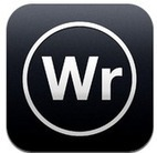 10 Awesome iPad Writing Apps ~ Educational Technology and Mobile Learning | Technology in Education | Scoop.it