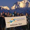 Exciting Nepal Trekking