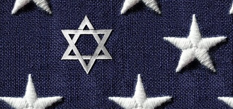 20 Words All (American) Jewish Kids Grew Up Hearing | Background Story is History | Scoop.it