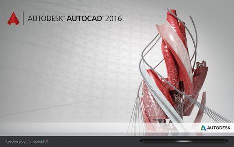 Autocad 2016 Crack Full Setup Free Download   Driver Toolkit 8.5 Crack   Scoop.it