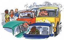 Libya: From One of Safest Roads to World`s Most Dangerous Roads in 2 Years   Saif al Islam   Scoop.it