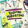 marketing, web marketing, management