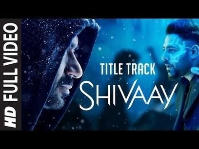 Shivaay hd 1080p full movie download