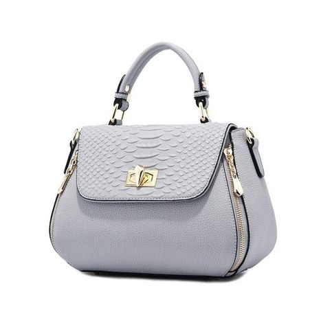List of Top Designer Purses and Brands and Where to Find Them -  Myfashiontruereglion 7f4cfd482a24d