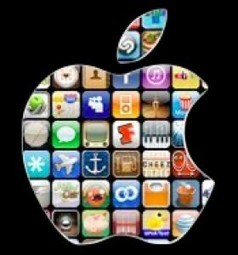 Apps For 4th - | Digital Literacy & 21st Century Learners | Scoop.it