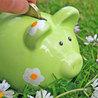 Consigli pratici, metodi, trucchi e idee per imparare a risparmiare!
