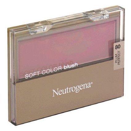 fdd7fc41c0 Reviews product Neutrogena Soft Color Blush