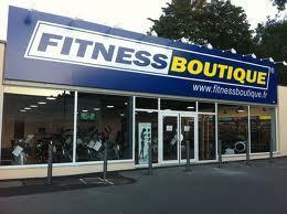 Fitness Boutique : ouvrez votre boutique avec 20 000 euros d'apport   Actualité de la Franchise   Scoop.it