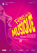 La Sacem ouvre grand ses portes pour la fête de la musique | Musique et Innovation | Scoop.it