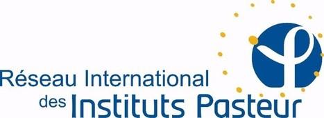 RIIP-Info du 20 janvier 2017 | Institut Pasteur de Tunis-معهد باستور تونس | Scoop.it