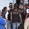 derecho penal en argentina