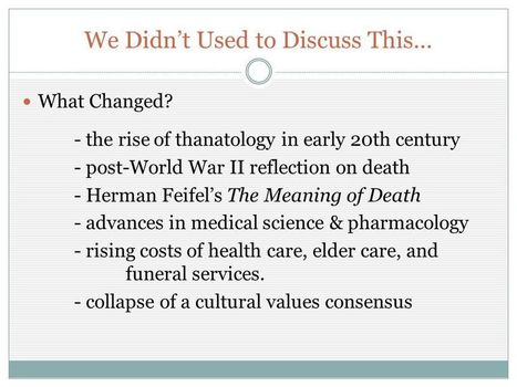Herman feifel the meaning of death pdf download herman feifel the meaning of death pdf download fandeluxe Image collections