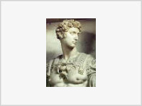 Medici Assassination Solved | History 101 | Scoop.it