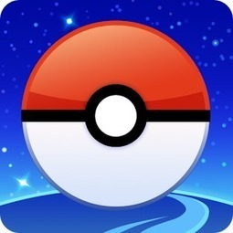 Pokémon GO APK 0 59 1 + MOD APK + Data f
