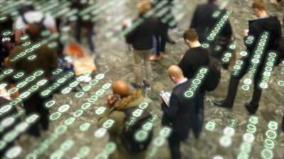 La Cnam refuse le transfert global de données vers le Health Data Hub