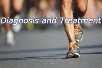 What Is Shin Splints and How to Treat It? | Marathon Running Tips | Scoop.it