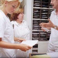 Mbo-verpleegkundige wordt geen 'zorgkundige' | MBO'ers en de zorgsector | Scoop.it