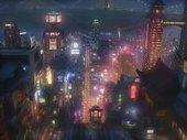 "Disney Releases First Look at ""Big Hero 6"", Coming to ... - Toon Zone | Machinimania | Scoop.it"