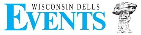 Library sees increase in e-book use - Wisconsin Dells Events   marketing electronic resources   Scoop.it