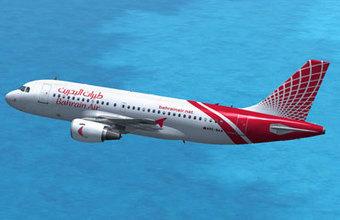Bahrain Air in crisis talks over licence - Trade Arabia | Bahrain news | Scoop.it