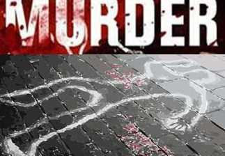 inspector arrested in ex mla's murder case 10579442 | World Latest News | Scoop.it