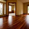 Home Builders Expert